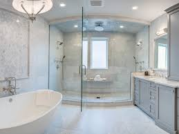 inspired bathroom what chicago homes spa inspired bathrooms
