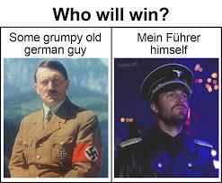 Arrow Memes - arrow memes hail victory facebook