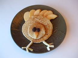 thanksgiving food projects for kids pin van larissa maddox op eats fun with food pinterest
