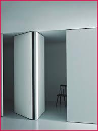 cloison pour chambre cloison amovible chambre 222840 cloison amovible pour chambre avec
