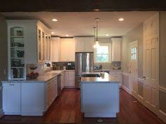 Lily Ann Kitchen Cabinets by White Shaker Elite Kitchen Cabinets Design Ideas Lily Ann