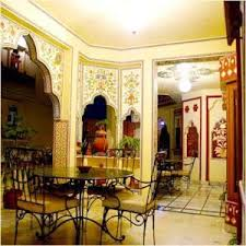 home interior design indian style 40 home interior design india home interior design