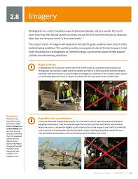 Home Design Rules Of Thumb Liuna Style Guide Laborers U0027 International Union Of North America