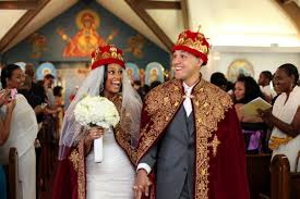 ethiopian wedding home planning ideas 2018