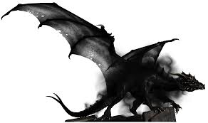 free whispering death dragons train