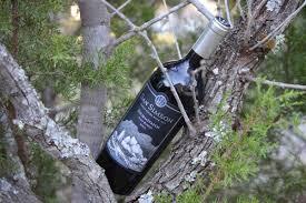 San Simeon Map Review Of San Simeon Stormwatch 2013 Texas Wine Lover