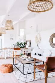 home interior design photos free get inspired from these 17 bohemian chic interior designs