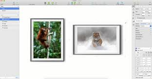 create a resizable image frame with sketch u2013 prototypr