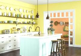 yellow kitchen theme ideas yellow kitchen decor green apple kitchen design and decoration theme