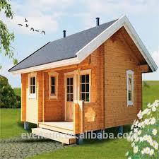 wooden log cabin cheap wooden log cabin buy log cabin cheap modular