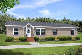 Champion Modular Home Floor Plans Champion Homes Design House Design Plans