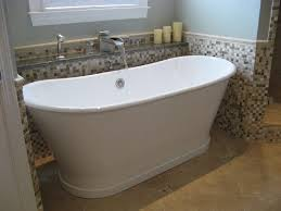 Bathroom Tiles Birmingham Birmingham Stand Alone Tubs Bathroom Traditional With Soaker Tub