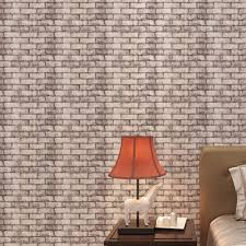 country style wall paper online shopping the world largest country