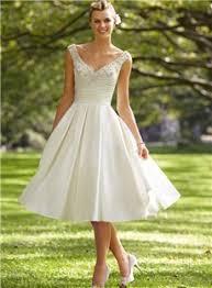 unique short wedding dresses cheap short wedding dresses under