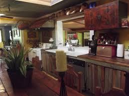 100 old farm kitchen design farmhouse kitchen ideas white