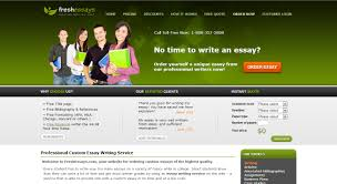 custom essay paper writing custom essay trusted custom writing custom definition essay editor who writes best custom essays freshessays com review