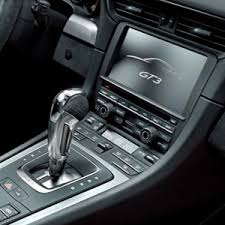 porsche 911 turbo manual porsche puts two more nails in the manual transmission s coffin