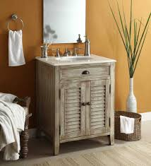 small country bathroom ideas bathroom ultramarine small rustic bathroom ideas as well white