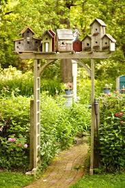 Arbor Trellis Plans Best 10 Arbor Ideas Ideas On Pinterest Arbors Garden Arbor And