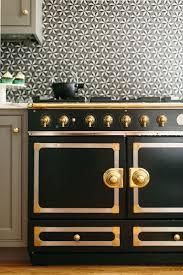 Dining Kitchen Furniture 380 Best Kitchen Images On Pinterest Kitchen Architecture And