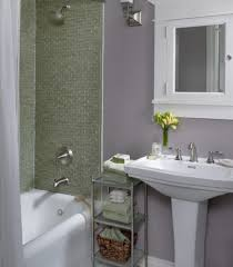 college apartment inspiration freshman essentials edition college apartment inspiration wonderful bathroom with grey wall and green tiles tub shower room