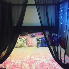buy bedroom window curtains blackout curtains dubai linen sheer curtain for bed
