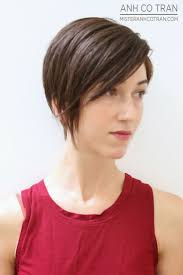 93 best short hair for women images on pinterest hairstyles