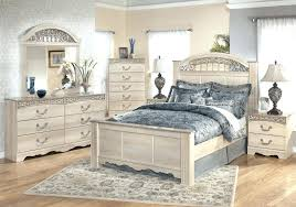 glass mirror bedroom set mirror bed set hoodsie co