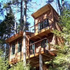 pallet tree house ideas best house design
