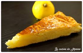 cuisine canalblog 118867505 jpg