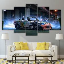 online buy wholesale sport car posters from china sport car