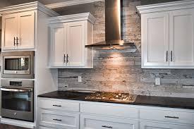 kitchen backsplash pictures cabinets white cabinets wood look tile kitchen backsplash flat