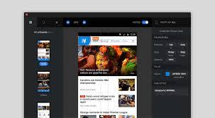 12 essential free sketch plugins xzero entertainment