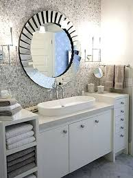 master bathroom vanities ideas vanities master bathroom vanity decorating ideas vanity room