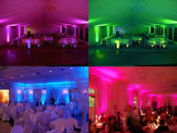 uplighting wedding uplighting for events albany uplighting for events saratoga