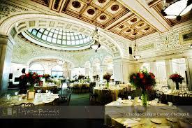 illinois wedding venues chicago illinois wedding reception venues ceremony photos