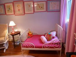 Bedroom Furniture At Rooms To Go Bedroom Rooms To Go Bedroom With Bohemian Bedroom Ideas Also