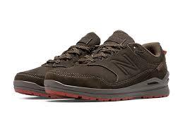 Jual Sepatu New Balance Di Yogyakarta hiking trail boots and shoes for new balance