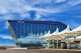 Denver International Airport Map The Westin Denver International Airport Updated 2017 Prices