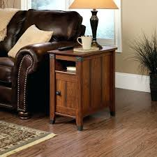 livingroom end tables recliners superb recliner end table for home furniture design