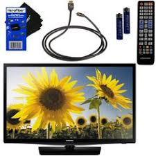 amazon lg 55 4k black friday 398 lg oled55b6p 55 inch 4k uhd hdr smart oled tv certified