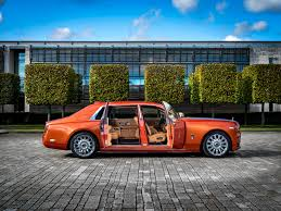 roll royce sport car wallpaper rolls royce phantom ewb cars 2017 4k cars u0026 bikes 16074