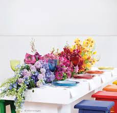 the best way to organize a lifetime of photos how to organise a magical kitchen tea le creuset
