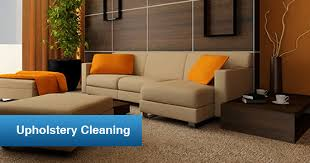 Chair Upholstery Sydney Upholstery Cleaning Sydney Lounge Cleaning Sydney Office Chair