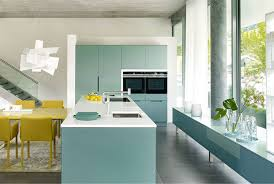 popular color for kitchen cabinets 2021 kitchen design trends 2020 2021 colors materials