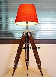 Nautical Floor Lamps Hey I Found This Really Awesome Etsy Listing At Https Www Etsy