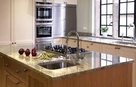 island sinks island sinks kitchen corbetttoomsen com