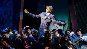 Best Fashion Schools In Florida Musical Theatre Programs U0026 Degrees Of Theatre Dance