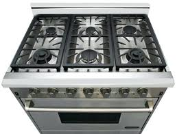 30 Induction Cooktop With Downdraft Kitchen Top Best 25 Wolf Range Ideas On Pinterest Stove Stainless