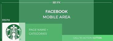 cover photo template facebook what is the resolution of the cover photos in facebook u0027s timeline